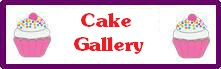 cake art cake gallery customer photos
